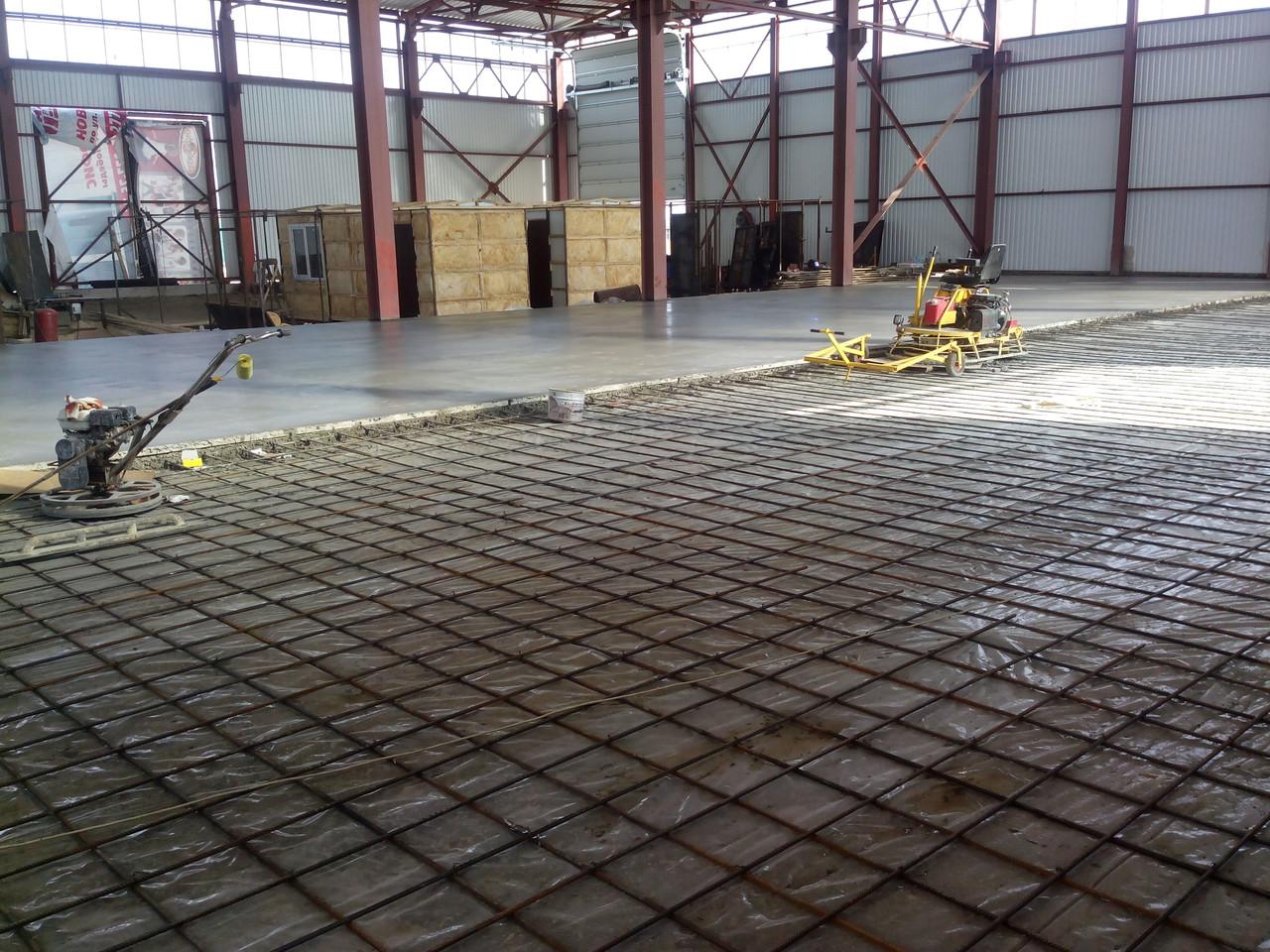 Бетон лоза цемент для изготовления бетона виды