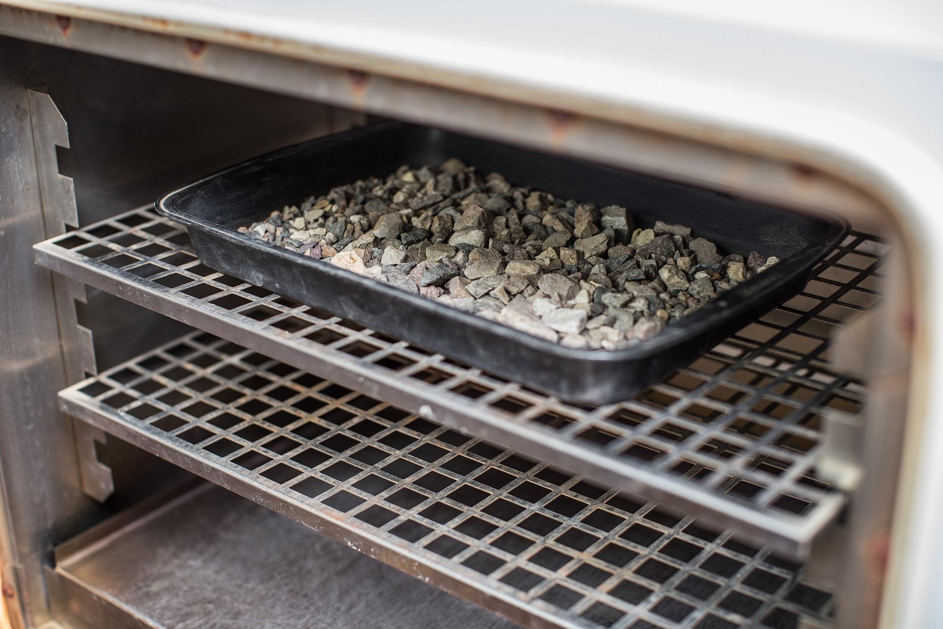 бетон экостром сергиев
