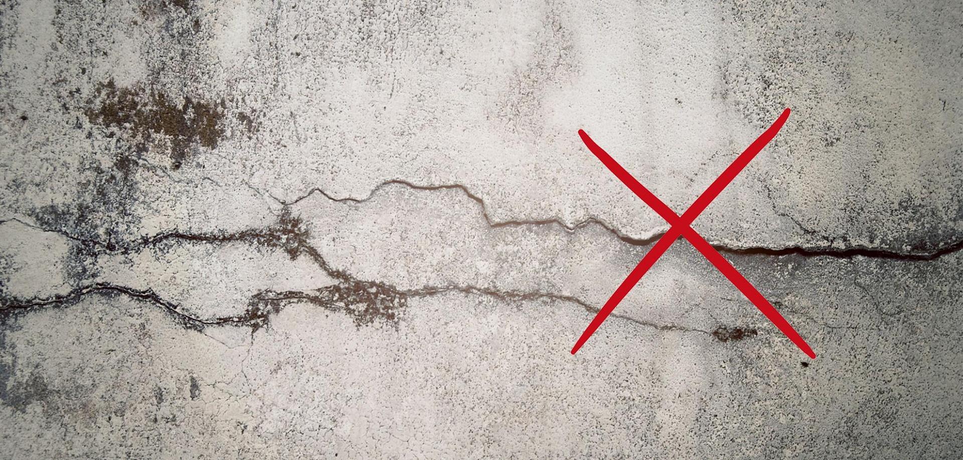 Кто купит бетон в московской области глубинный вибратор для бетона купить в ижевске
